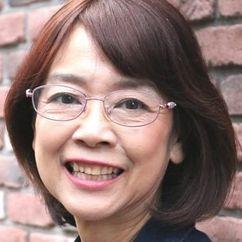 Eriko Hara Image