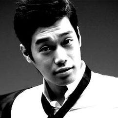 Yun Seung-hun Image