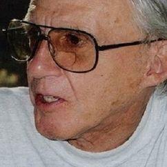 Silvio Narizzano Image