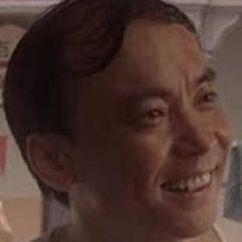 Dung Chi-Wa Image