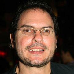 Carlos Cuarón Image