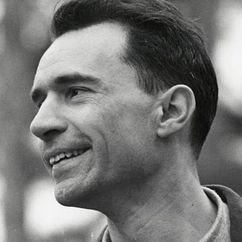 Jacques Rivette Image