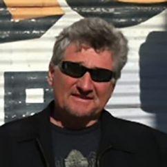 Terry Klassen Image