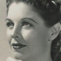 Anne Nagel Image