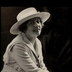 Grace Cunard Image