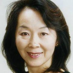 Kumiko Takizawa Image