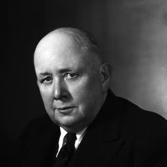 J. C. Nugent Image