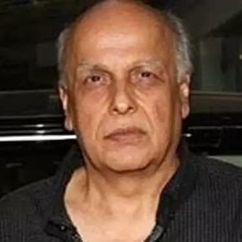 Mahesh Bhatt Image