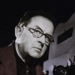 Alberto Cavalcanti Image