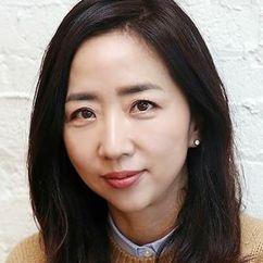 Lee Yu-jin Image