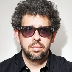 Neil LaBute Image