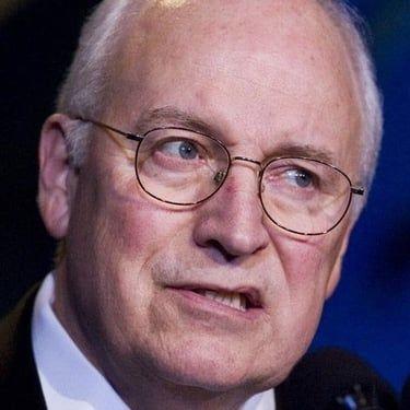 Dick Cheney Image