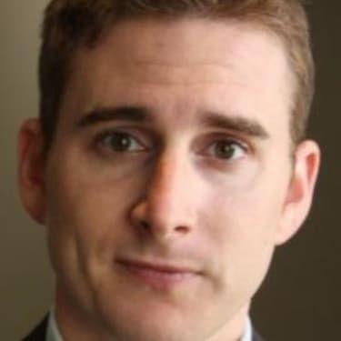 Jason Tracey