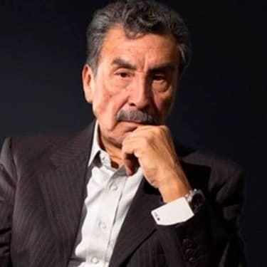 Salvador Sánchez Image