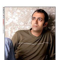 Sadat Shamsi Image