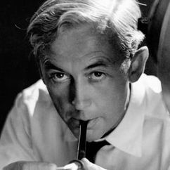 Robert Bresson Image