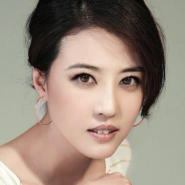 Kathy Chow Image