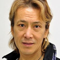Ryou Horikawa Image