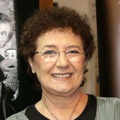 Beatriz Carvajal Image