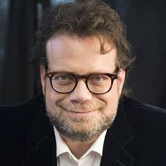 Christophe Beck Image