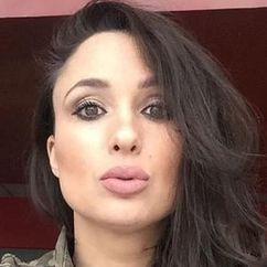 Mounira Hadj Mansour Image