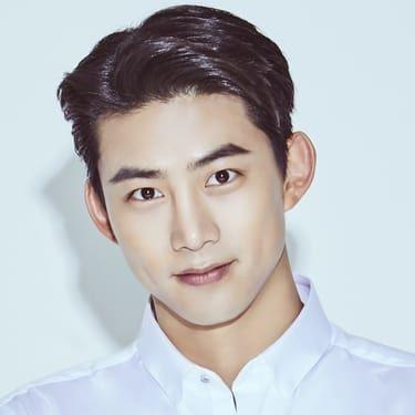 Ok Taec-Yeon Image