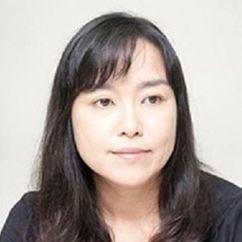 Satoko Okudera Image