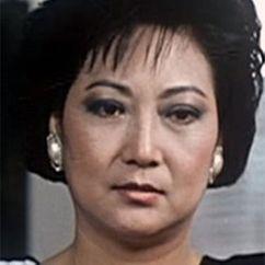 Leung San Image