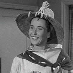 Edna Skinner Image