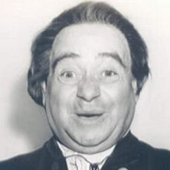 Eddie Collins Image