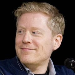 Anthony Rapp Image