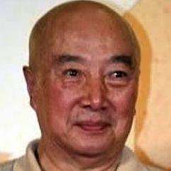 Yue Hoi Image