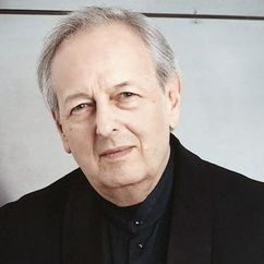 André Previn Image