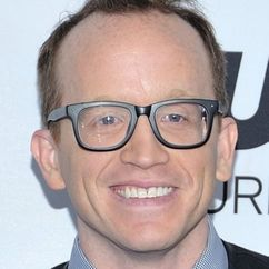 Chris Gethard Image