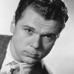 Jackie Cooper Image
