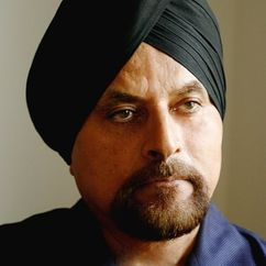 Gurdeep Singh Image