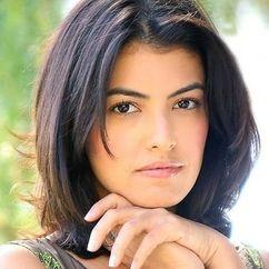 Nicole Tubiola Image