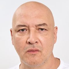 Maksim Sukhanov Image