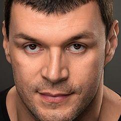 Evgeny Kartashov Image