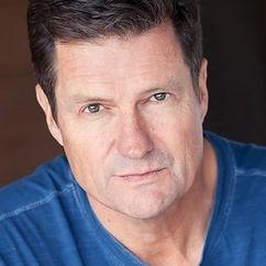 Dean Denton Image