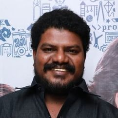 Aadukalam Murugadoss Image