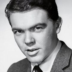 Bobby Driscoll Image