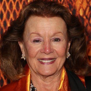 Nancy Stephens Image