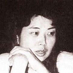Teresa Woo San Image