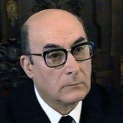 José Manuel Mendes Image