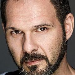 Aleksandar Srećković Kubura Image