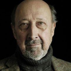 André Penvern Image