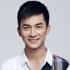 Huang Peng Image