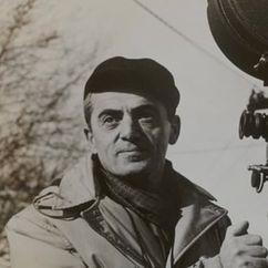 Boris Kaufman Image