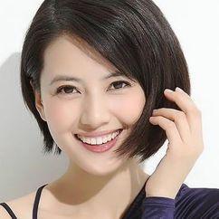Gao Yuanyuan Image